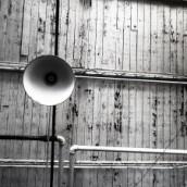 Zadbaj O Oswietlenie W Warsztacie Blog Stolarski