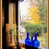 Wady i zalety drewnianych okien