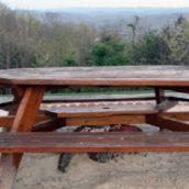 Jak dbać o drewniane meble?