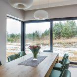 Jak zweryfikować trwałość okien?